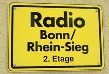 radiobonn